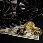 仮想通貨のマイニングで暖房電気代節約!?