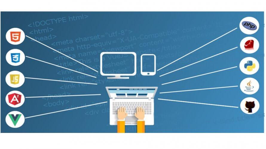 素人がゼロからWebサービスを作るノウハウ!③学習はpaizaにする理由